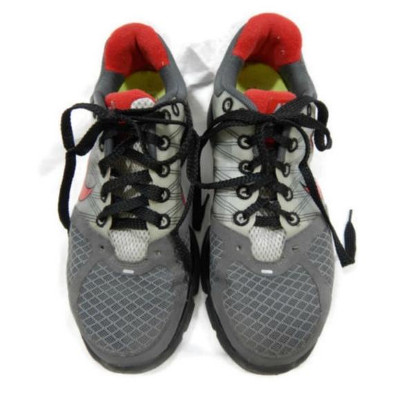 Nike Lunarglide 2 Scarpe Flywire Hou00iGypo